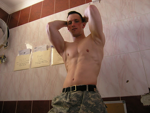 gay-adult-males-fuck-military