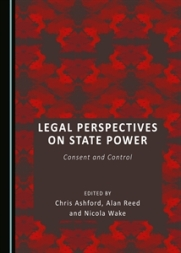 0404446_legal-perspectives-on-state-power_300