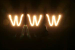 www_neon