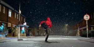 1309589_Boots_Christmas_TV_ad