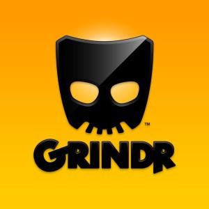 384-Grindr-Logo-gold-background-1024x1024