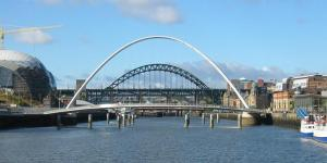 4387c-newcastle-bridges