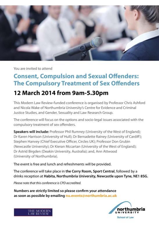 351932 Law SEMINAR Invite-page-001