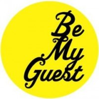 Be-My-Guest-Post-200x201