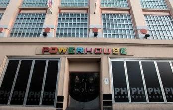 Powerhouse-Nightclub-Newcastle