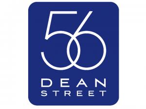 56-dean-st-300x225