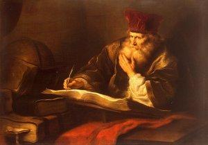 An-Old-Scholar