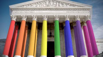 rainbow_court-360x200