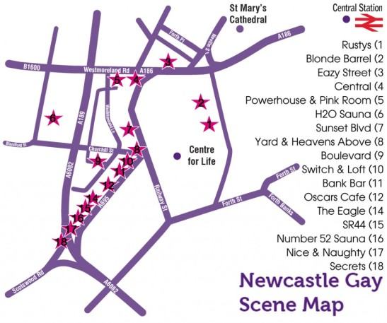 Newcastle-Gay-Scene-Map-October-20151-1024x857