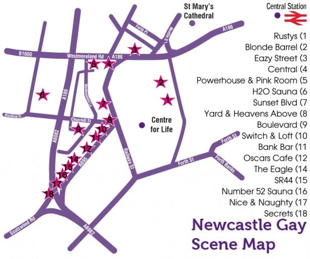 Newcastle-Gay-Scene-Map-October-20151-1024x857