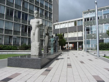 Northumbria_University_(geograph_3639380)-2