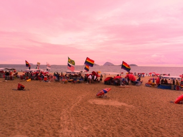 Ipanema_LGBT_Area_-_Rio,_Brazil