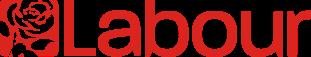 Logo_Labour_Party.svg