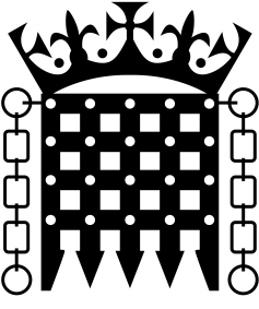 crowned_portcullis-svg