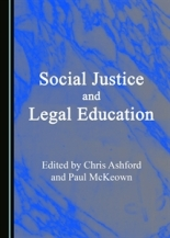 0638997_social-justice-and-legal-education_300